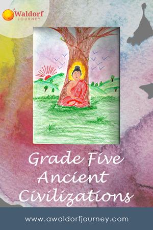grade-five-ancient-civilizations