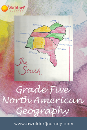 grade-five-north-american-geography