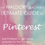 waldorf-teachers-guide-to-pinterest