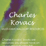 charles kovacs