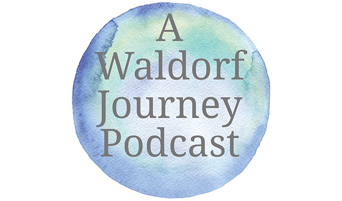 An Interview with Janet Allison of Boys Alive! | A Waldorf Journey Podcast Episode #7