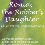 ronia-the-robber's-daughter-play