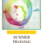 Waldorf summer training