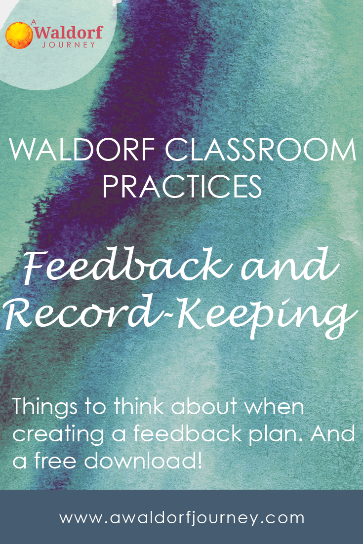 waldorf-feedback